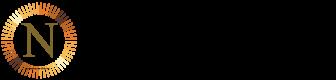 Nordic Byg og Montage – Tømrerfirma i Silkeborg og omegn Logo